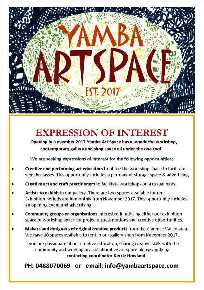Expression of Interest.jpg